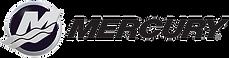 Mercury_Logo_Lockup_edited.png