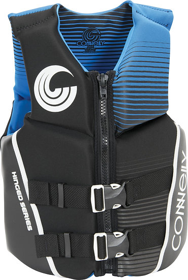 Junior Classic Neoprene
