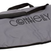 Connelly Surf Bag