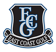 East-Coast-Logo-2016-no-w.png