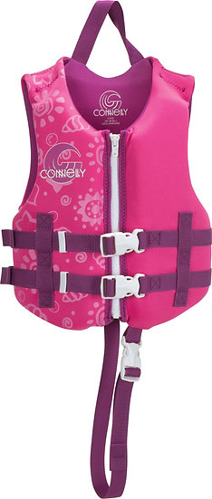 Child Promo Neoprene