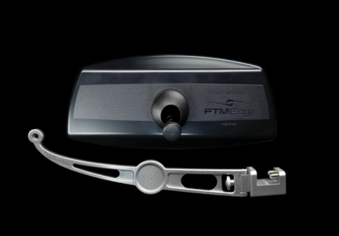 PTM PXR-100 Pro