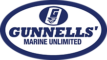 Gunnells Marine Unlimited