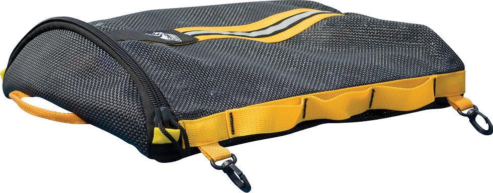 Connelly Sup Mesh Bag