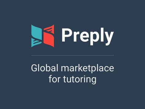 Teaching on Preply.