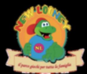 New Looney Parco Giochi