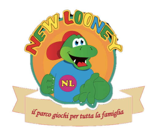 New Looney Parco Giochi