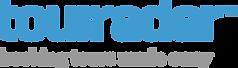 Tourradar-logo.png