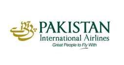 PIA_Official_Logo_2014.png