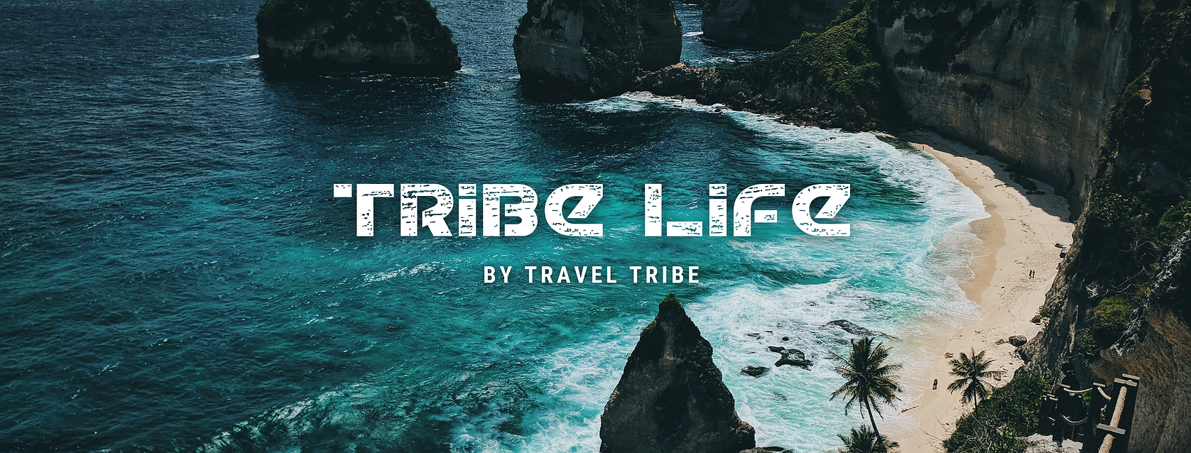 travel tribe.png
