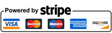 secure-stripe-payment-logo (1).png