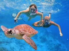 balisnorkeling12_edited.jpg
