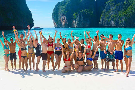 Island Tribe.jpg