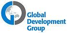 GDG logo.jpg