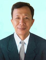Dr. Mong.jpg