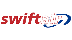 Swiftair Airlines.png