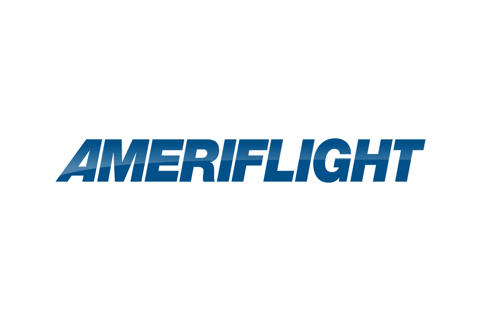 Ameriflight.png