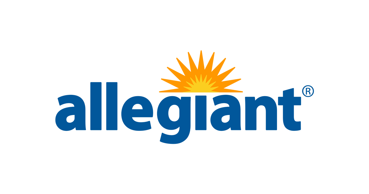 Allegiant Airlines.png
