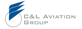 C&L Aviation Group.png