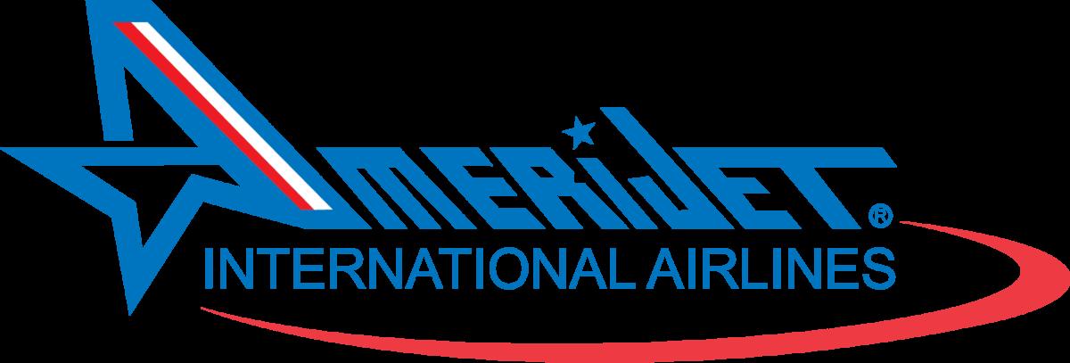Amerijet Airlines.png