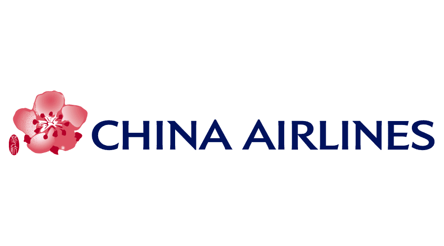 China Airlines.png