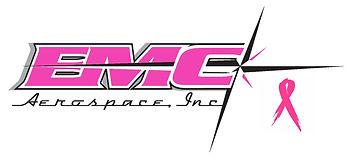 EMC Original Sized Logo - vector.jpg