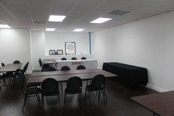 Meeting/Training Room