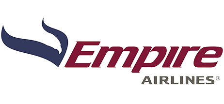 Empire Airlines.png