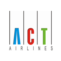 ACT Airlines.png