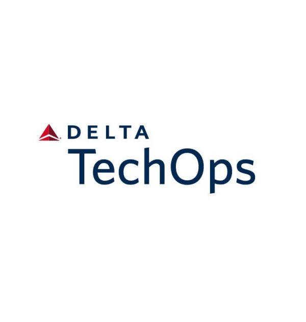 Delta Tech Ops.jpg