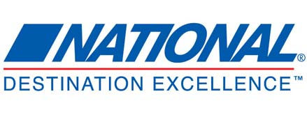 National Airlines Logo.jpg