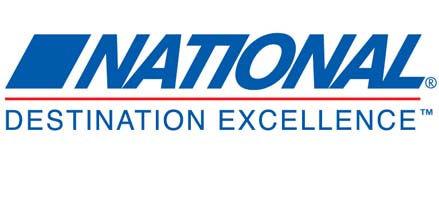 National Airlines Logo.jpg