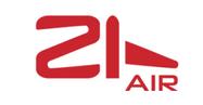 21 air Logo.png