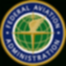 beautiful-faa-logo-png-and-federal-aviat