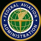 beautiful-faa-logo-png-and-federal-aviat