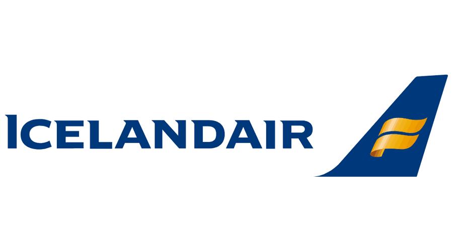 Icelandair.png