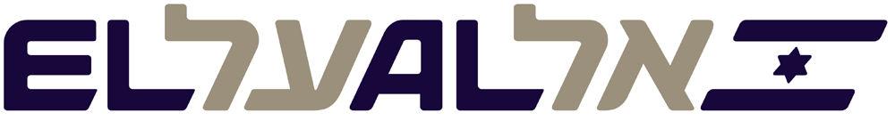 EL Al Airlines.jpeg