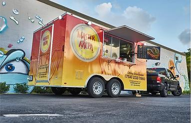 Master Arepa Food Truck.webp