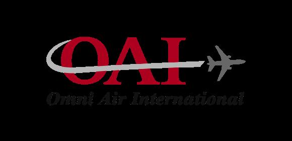 Omni Air.png