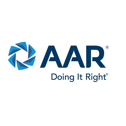 AAR Aircraft