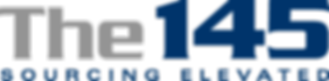 THE145-logo-wTag.png