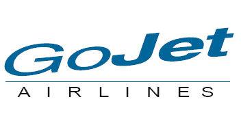 Gojet Airlines.jpg