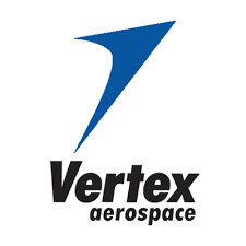 Vertex Aerospace.png