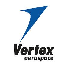 Vertex Aerospace.png