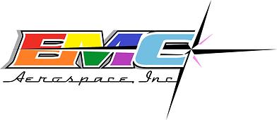 EMC Pride Month Logo.png