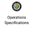 faa-operations-specifications_edited.png