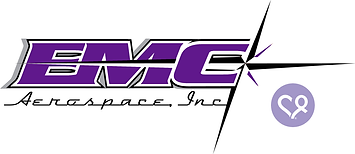 EMC Original Sized Logo - Alzheimer's Aw