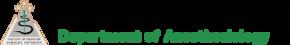 h_logo01.png