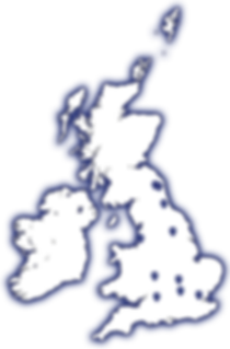 UK Map with blue highlight.png