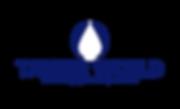 Tanker World Logo Blue.png